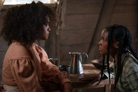 CARA/MPA Film Ratings BULLETIN For 08/19/20; MPA Ratings & Rating Reasons For 'Antebellum', 'The Little Things', 'Seance' & More 7