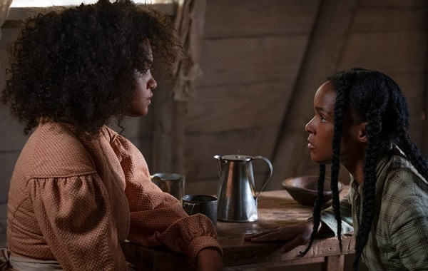 CARA/MPA Film Ratings BULLETIN For 08/19/20; MPA Ratings & Rating Reasons For 'Antebellum', 'The Little Things', 'Seance' & More 48