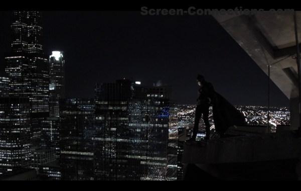Batwoman Season 1 Blu ray Review