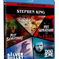 From.The.Written.Works.of.Stephen.King-5.Movie.Collection-Blu-ray.Cover-Side