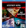 From.The.Written.Works.of.Stephen.King-5.Movie.Collection-Blu-ray.Cover
