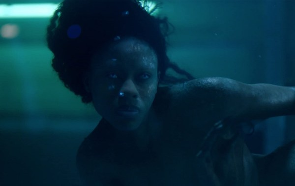 'Siren' Officially Cancelled On Freeform 4