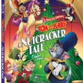 Tom.And.Jerry.A.Nutcracker.Tale-Special.Edition-Blu-ray.Cover-Side