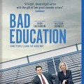 Bad.Education.2019-HBO.Warner.Archive.Blu-ray.Cover