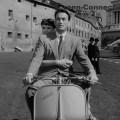 Roman.Holiday.1953-Paramount.Presents.Blu-ray.Image-04