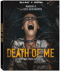 death of me blu ray