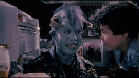 [Blu-Ray Review] 'Little Monsters'; Now Available On Vestron Video Collector's Series Blu-ray From Lionsgate 14