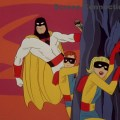 Space.Ghost.And.Dino.Boy-The.Complete.Series-WAC.Blu-ray.Image-03