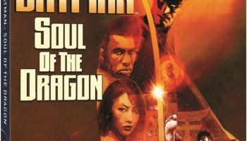 batman soul of the dragon