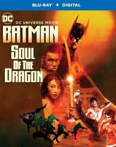 Batman.Soul.Of.The.Dragon-Blu-ray.Cover 3