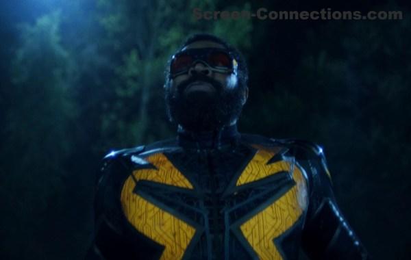black lightning season 3 blu ray review