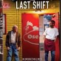 The.Last.Shift.2020-DVD.Cover