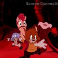 Tom.And.Jerry.A.Nutcracker.Tale-Special.Edition-Blu-ray.Image-05