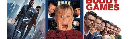 DEG Watched At Home Top 20 List For 12/28/20: Tenet, Home Alone 53