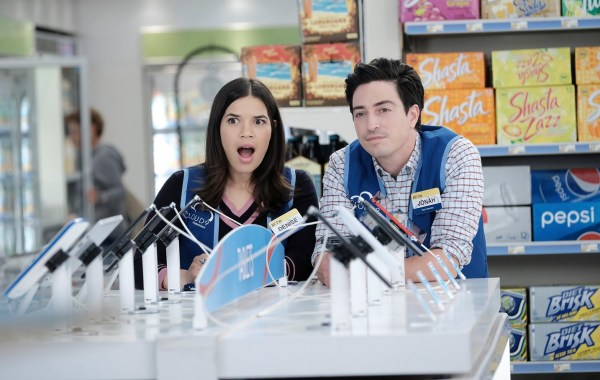 superstore cancelled