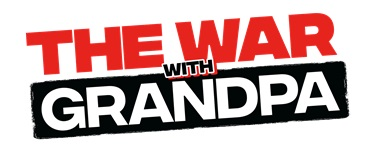 'The War With Grandpa'; Arrives On Digital December 15 & On Blu-ray & DVD December 22, 2020 From Universal 2