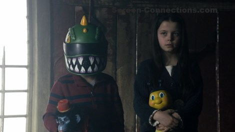 toys of terror 2020 dvd review