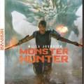 Monster.Hunter-DVD.Cover
