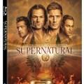 Supernatural.Season.15-Blu-ray.Cover-Side