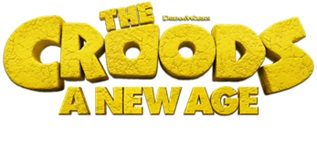 The Croods: A New Age; Arrives On 4K Ultra HD, Blu-ray & DVD February 23, 2021 From Universal 5