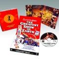 The.Greatest.Show.On.Earth.1952-Paramount.Presents.Blu-ray.Cover-Beauty.Shot