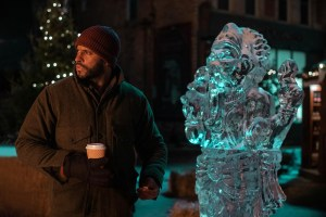 [TV News Nibblets] 'American Gods' Canceled; 'Mr. Mayor' Renewed & More 4