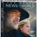 News.Of.The.World-4K.Ultra.HD.Cover