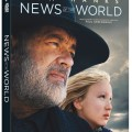 News.Of.The.World-Blu-ray.Cover-Side