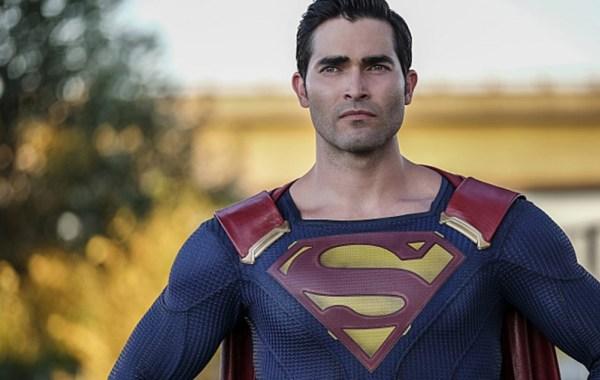 superman and lois season 2