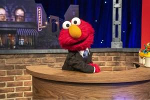 [TV News Nibblets] 'American Gods' Canceled; 'Mr. Mayor' Renewed & More 6