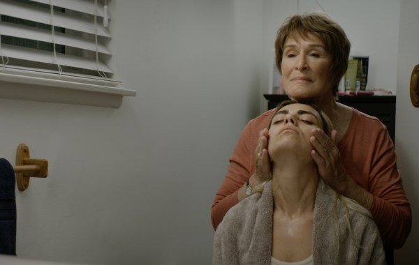 CARA/MPA Film Ratings BULLETIN For 03/03/21; MPA Ratings & Rating Reasons For 'Four Good Days', 'The Eyes Of Tammy Faye' & More 15