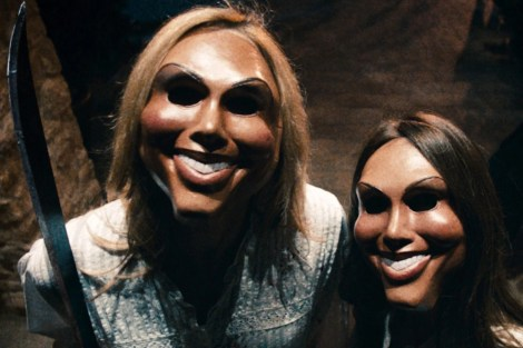 CARA/MPA Film Ratings BULLETIN For 03/31/21; MPA Ratings & Rating Reasons For 'The Forever Purge', 'Batman: The Long Halloween Part 2' & More 7