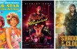 DEG Watched At Home Top 20 List For 04/15/21: Barb & Star, Wonder Woman 1984 6