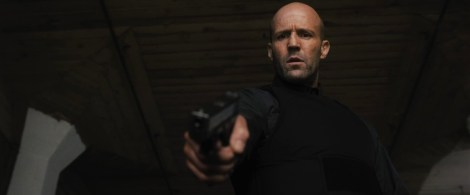 'Wrath Of Man'; Revenge Gets Bloody In The Red Band Trailer For The New Guy Ritchie Film 1