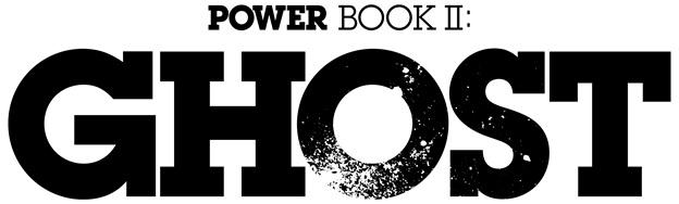 'Power Book II: Ghost' Season 1; Arrives On DVD June 8, 2021 From Starz - Lionsgate 4