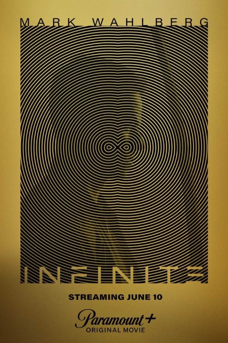 'Infinite'; Mark Wahlberg Uncovers The Truth Of His Existence In The First Trailer & Poster For Antoine Fuqua's New Sci-Fi Thriller 2