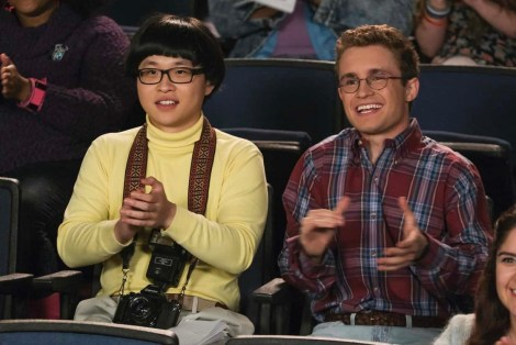 'The Goldbergs', 'The Conners', 'The Rookie' & More Renewed By ABC For 2021-22; 'Call Your Mother' Cancelled 4