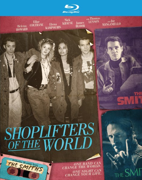 shopfliters of the world blu ray giveaway