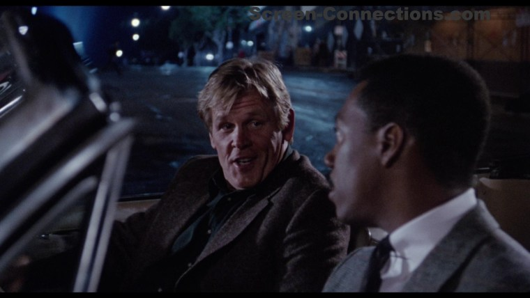 [Blu-Ray Review] 'Another 48 HRS' (1990) (Paramount Presents); Now Available From Paramount 13
