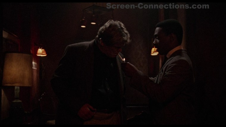 [Blu-Ray Review] 'Another 48 HRS' (1990) (Paramount Presents); Now Available From Paramount 16