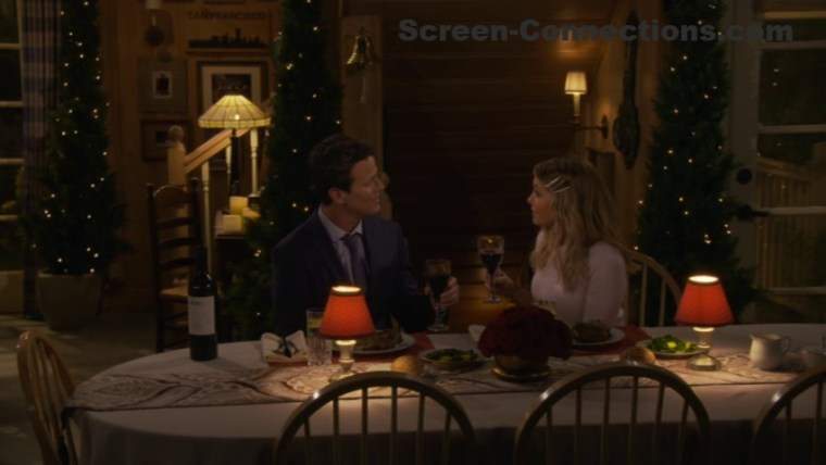 [DVD Review] 'Fuller House: The Fifth And Final Season'; Now Available On DVD & Digital From Warner Bros 12