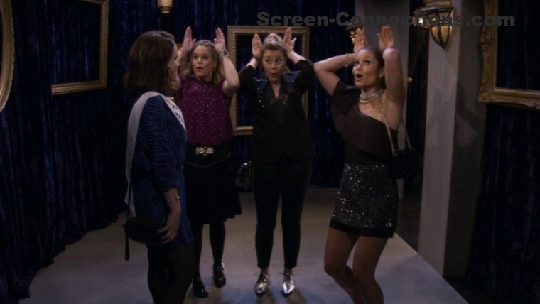 [DVD Review] 'Fuller House: The Fifth And Final Season'; Now Available On DVD & Digital From Warner Bros 14