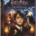 Harry.Potter.And.The.Sorcerers.Stone-Magical.Movie.Mode-Blu-ray.Cover
