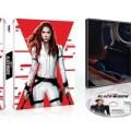 Marvel.Black.Widow-4K.Ultra.HD.Best.Buy.Steelbook.Beauty.Shot