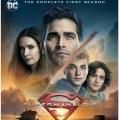 Superman.And.Lois.Season.1-Blu-ray.Cover