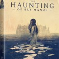 The.Haunting.Of.Bly.Manor-Blu-ray.Cover