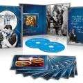Its.A.Wonderful.Life-75th.Anniversary.Blu-ray.Beauty.Shot