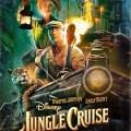 Jungle.Cruise-4K.Ultra.HD.Cover
