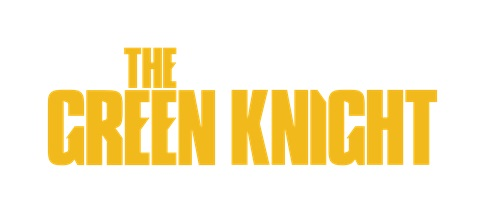'The Green Knight'; Arrives On 4K Ultra HD, Blu-ray & DVD October 12, 2021 From Lionsgate 6