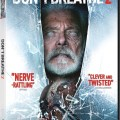 Don't.Breathe.2-DVD.Cover